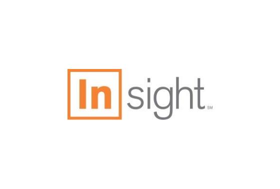 ingenium insight logo